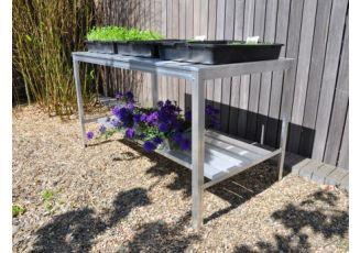 Maxi Table 172 X 59,5 X 77 cm