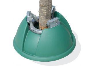 Kerstboomstandaard Supergrip
