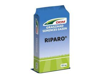 DCM Graszaad Riparo