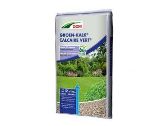 DCM Groen-Kalk® 10 kg