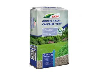DCM Groen-Kalk® 20 kg