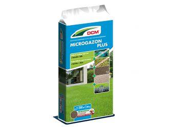 DCM Meststof Microgazon Plus 10 kg