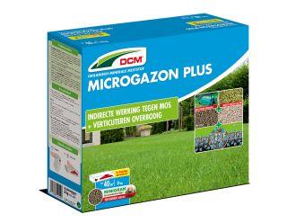 DCM Meststof Microgazon Plus 3 kg