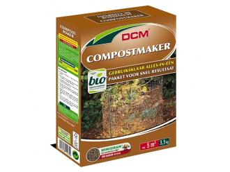DCM Compostmaker