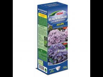 DCM Blauwmaker Hortensia's - Aluin