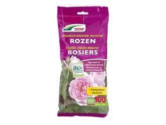 DCM Meststof Rozen & Bloemen