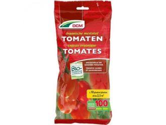 DCM Meststof Tomaten